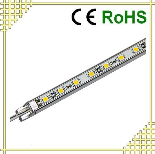 LED Under Cabinet Light