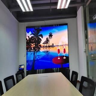 P1.9mm LED display screen,indoor led,HD led,stage rental led,china led,led signage