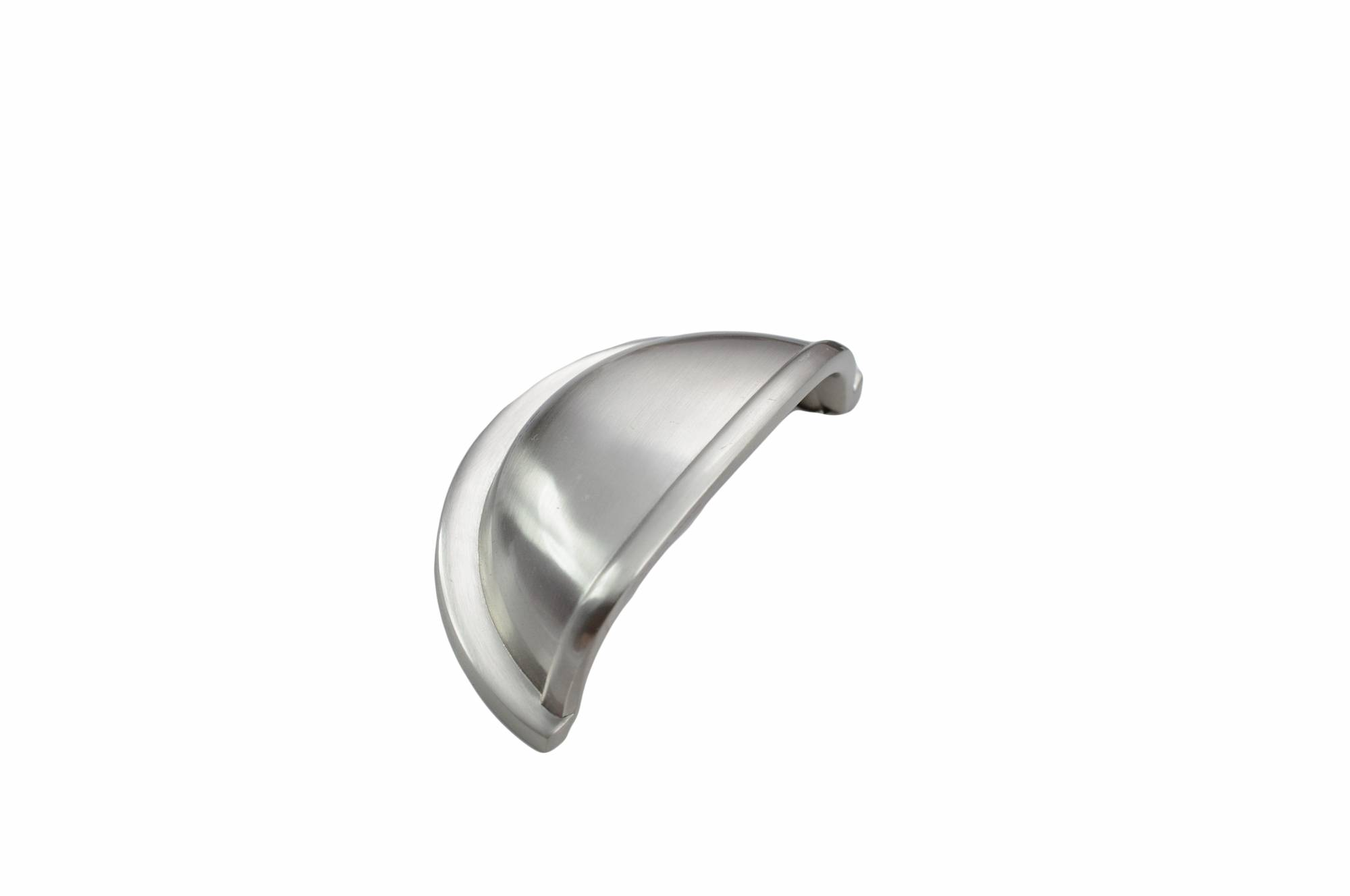 Davidson Cup Pull handle
