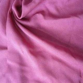 POLYESTER WOOL PEACH FABRIC