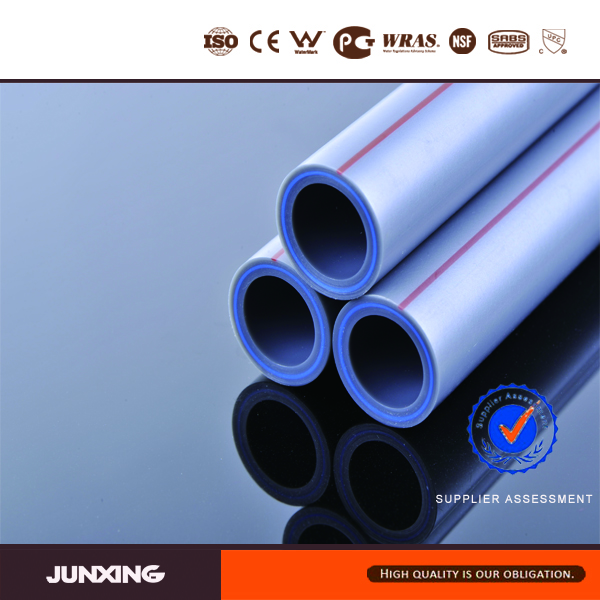 Hot sale water supply PPR Pipes