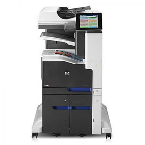 Ready in stock M775z+ Multifunction Printer