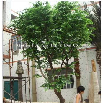 Wholesale Artificial / Fake Tree