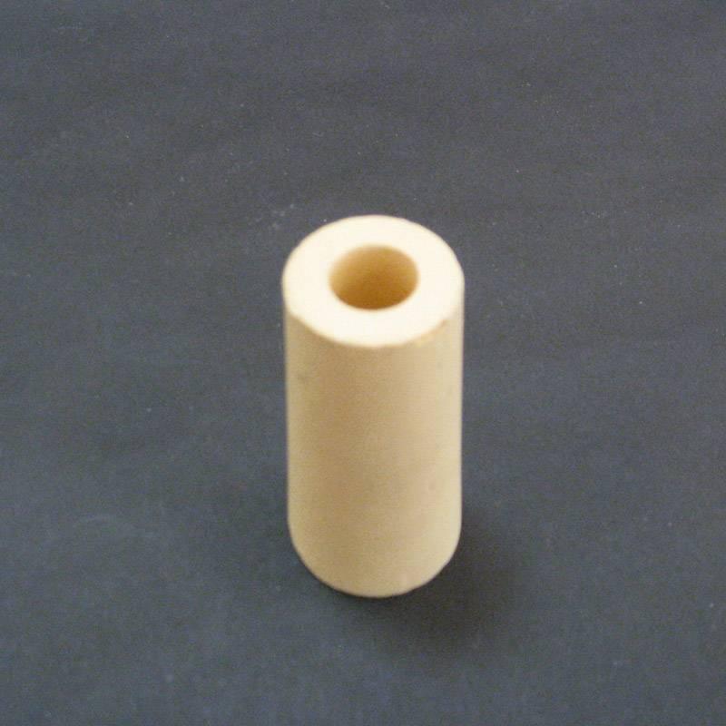 99% Alumina ceramic tube