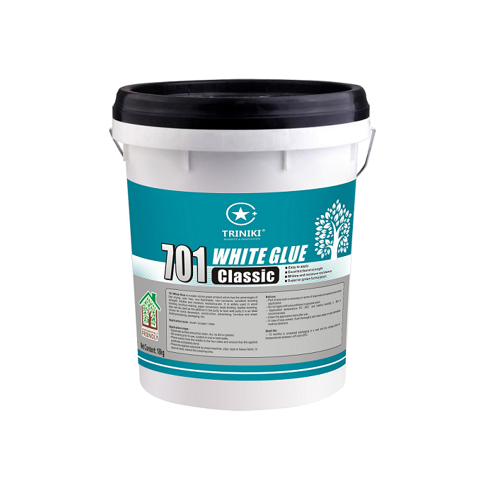 Premium White Glue