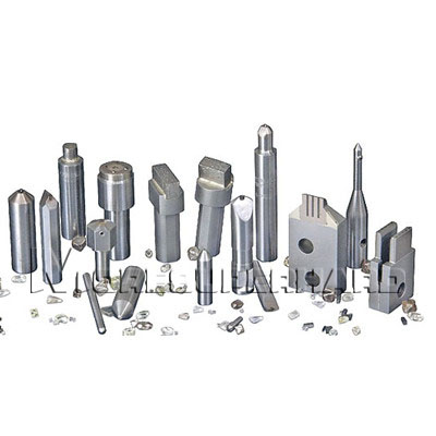 CVD Diamond dresser Tools