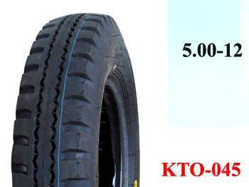 4.00-8 tricycle  tyres