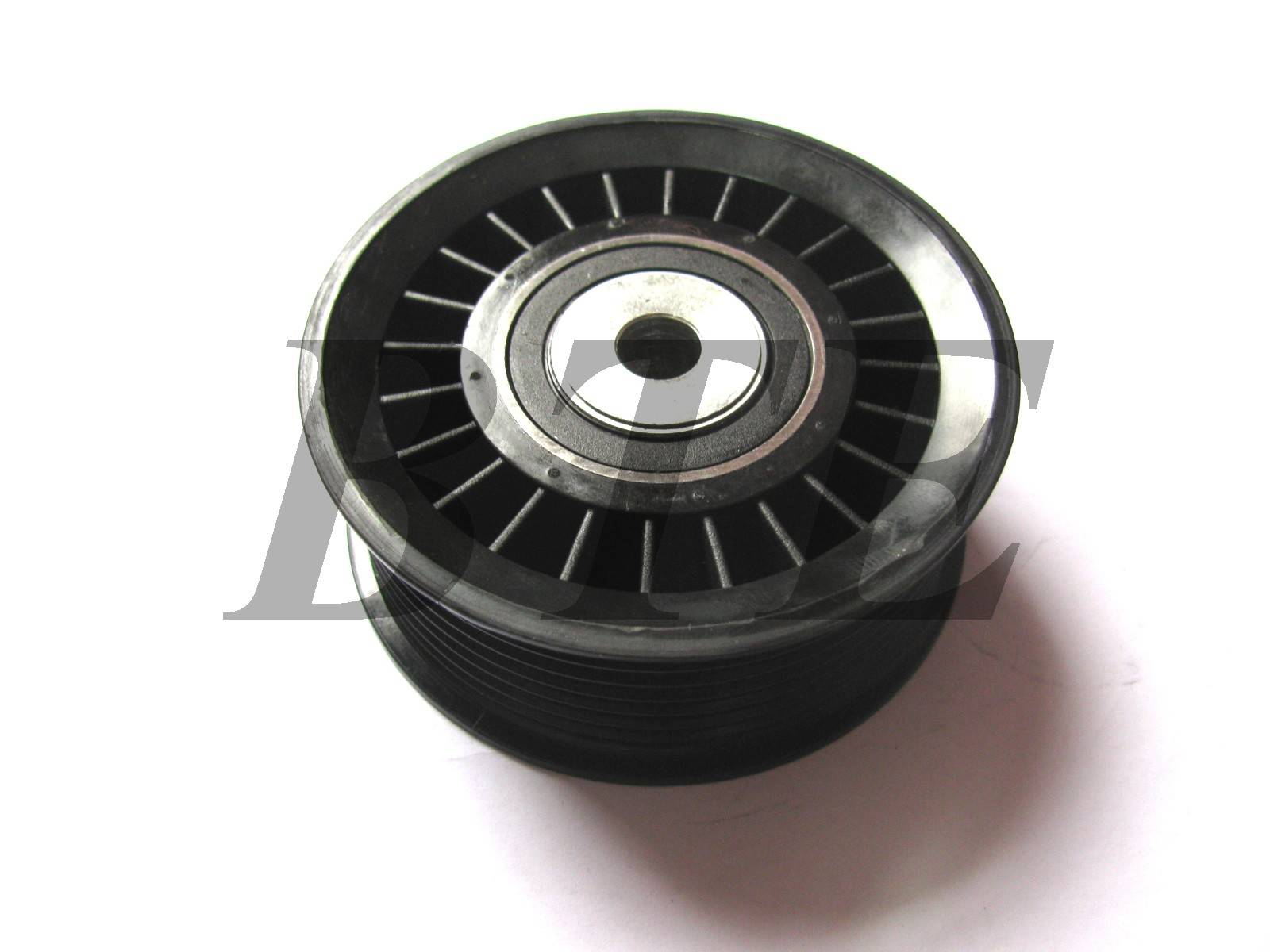 belt tensioner idler pulley for FEBI RUVILLE 23337 58842 532023510 000 550 06 33 APV2409
