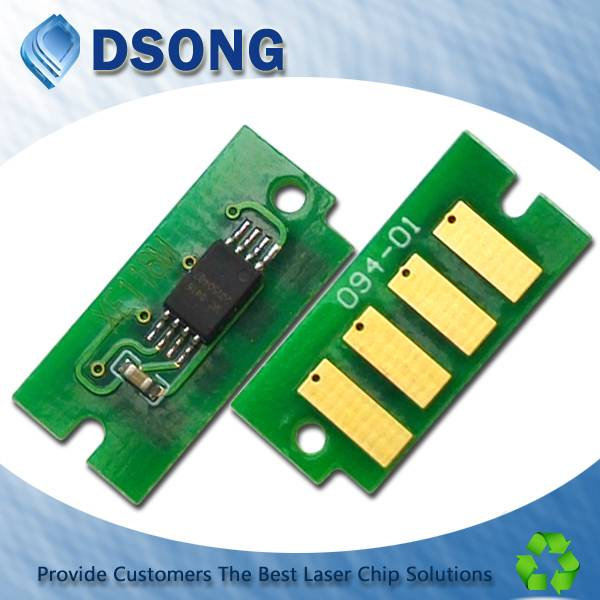 compatible for xerox phaser 3610 workcentre 3615 toner chip number 106r02721 106r02724 106r02723 106