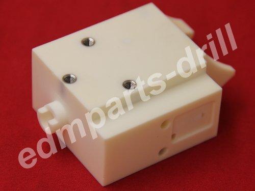 X056C998H01 X055C078H02 Mitsubishi EDM Aspirator Ceramic Cutter