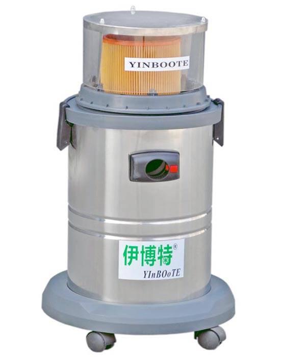 YInBOoTE IV-30CR Clean room dedicated vacuum cleaner
