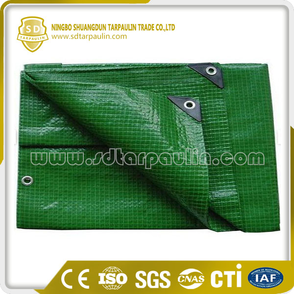 Hay Cover Tarps Farm Cover Tarpaulin