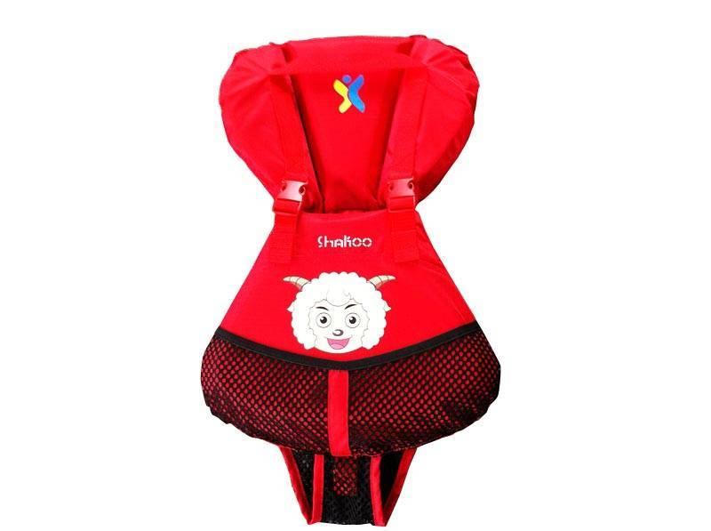 2011 Shakoo first season infant/baby Life vest,Life jacket