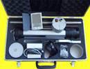 iron detector