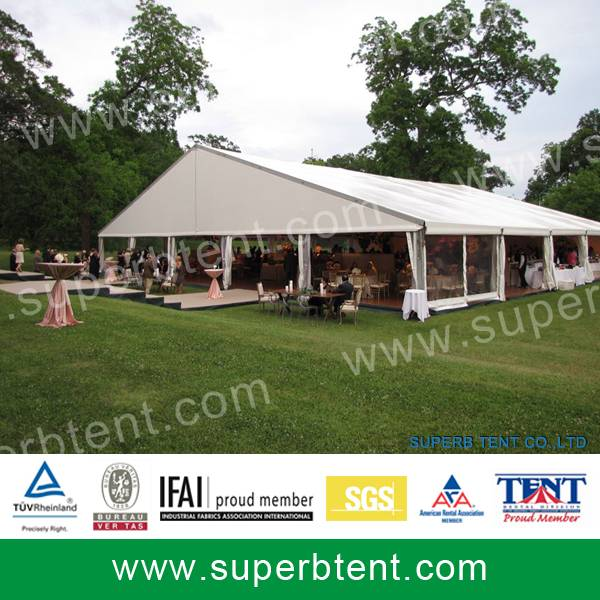 Africa tent for differnet functions