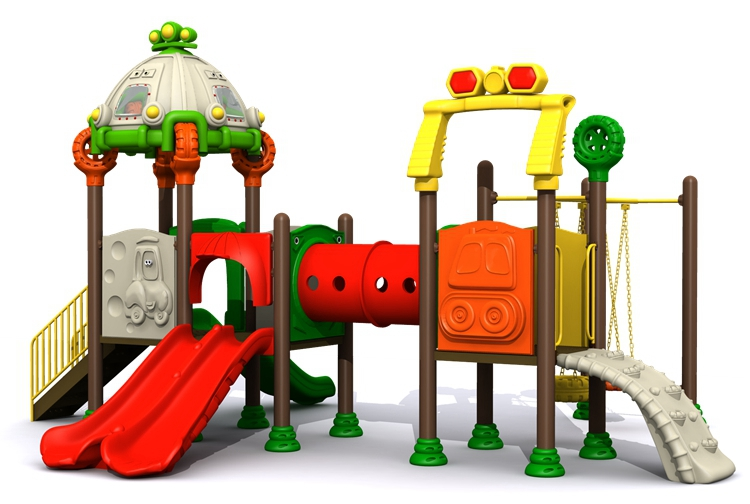 factory price playground equipment