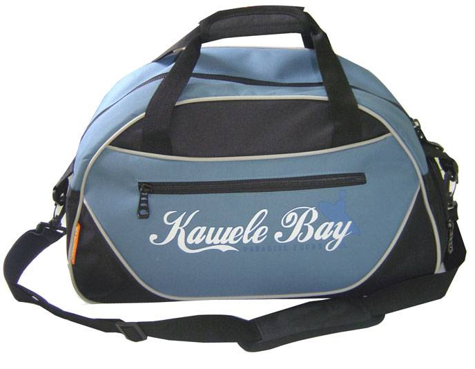 114d291891bc Travel bag - Quanzhou Fudali Bag Co.