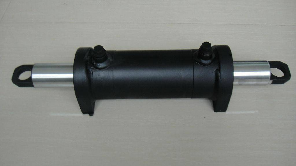 Forklift parts,Hydraulic parts