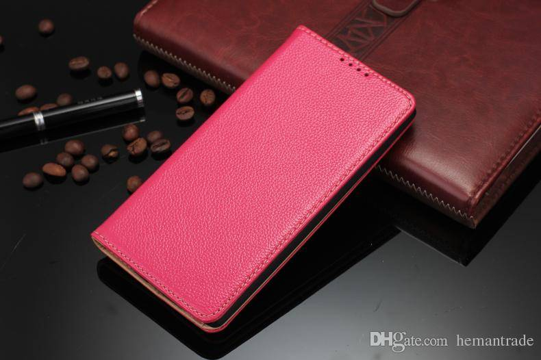 Colorful Fashion Pattern Cellphone Case Standard Cellphone Flip leather Case For LG workmanship Leat