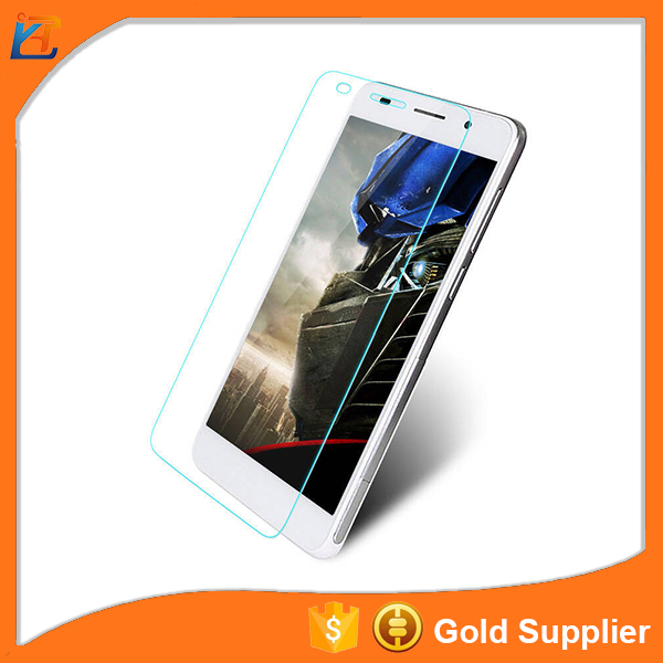 2017 tempered glass cell phoine guards for huawei mate 8 screen protector privacy