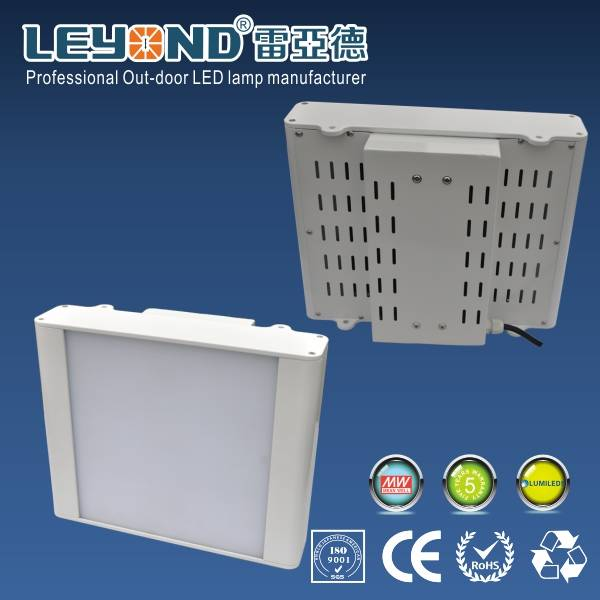 Leyond Philips 3030 LED LOWBAY LIGHT 120lm/w LOW BAY LED LIGHTING for warehouse