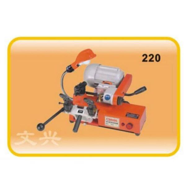 220 Wenxing Key Cutting Machine