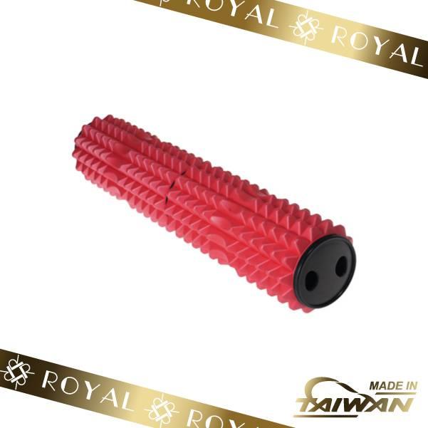 Multi Style Massage Long Roller
