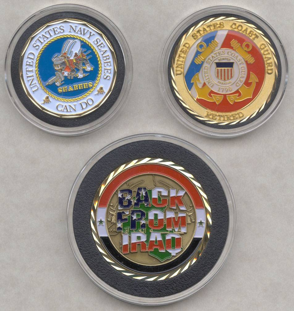 challenge coin/ navy coin/ army coin/ souvenir coin