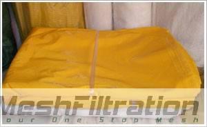 PA6/PA66/Nylon Filter Mesh