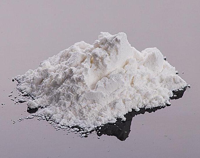 Articaine CAS: 23964-57-0