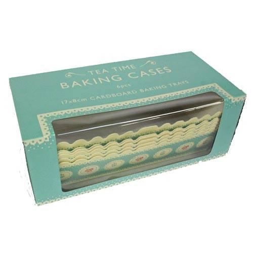 BakeryFood Boxes