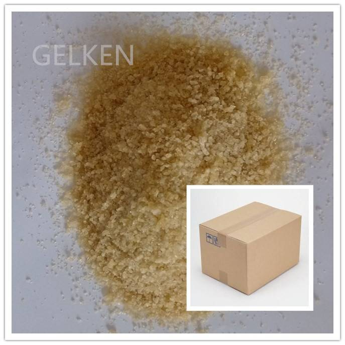 bovine skin industrial gelatin for paper carton box,gift package pasting