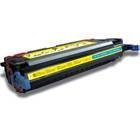 toner cartridge for laser inkjet printer