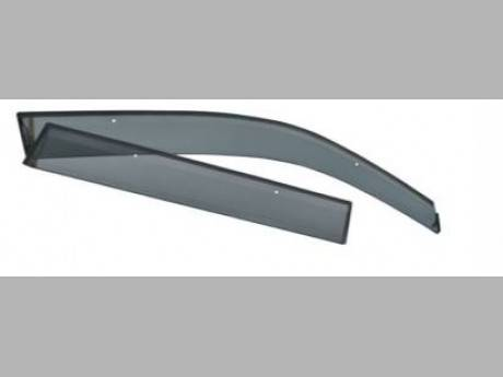 door visor ,window deflector ,rain visor,sun visor ,car accessories