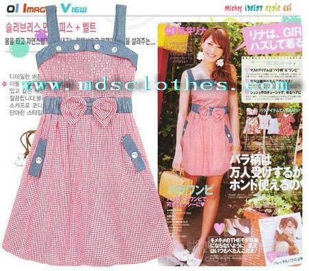 korean clothing 2 pieces