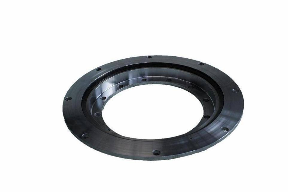Slewing Bearing (untoothed)