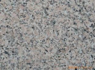 Natural granite tiles for floors