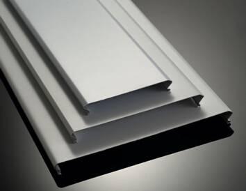 aluminium coils for Ceiling