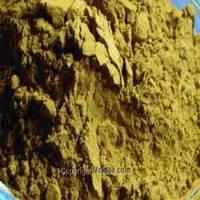 Cassia Nomame Extract.Dimer Flavonoids 8%UV.