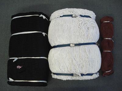 Best Strength Nylon Multifaliment fishing Nets, Nylon Trawl Nets, Trammel Nets, 400MD/600MD/800MD,