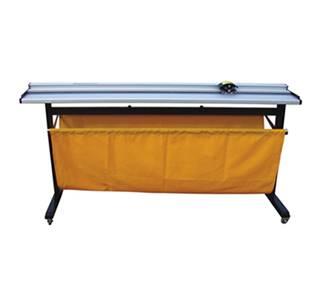 Brightness sharp and safty foam cutter machine 1.6M