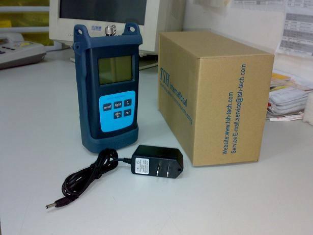 POP-560 Optical Power Meter