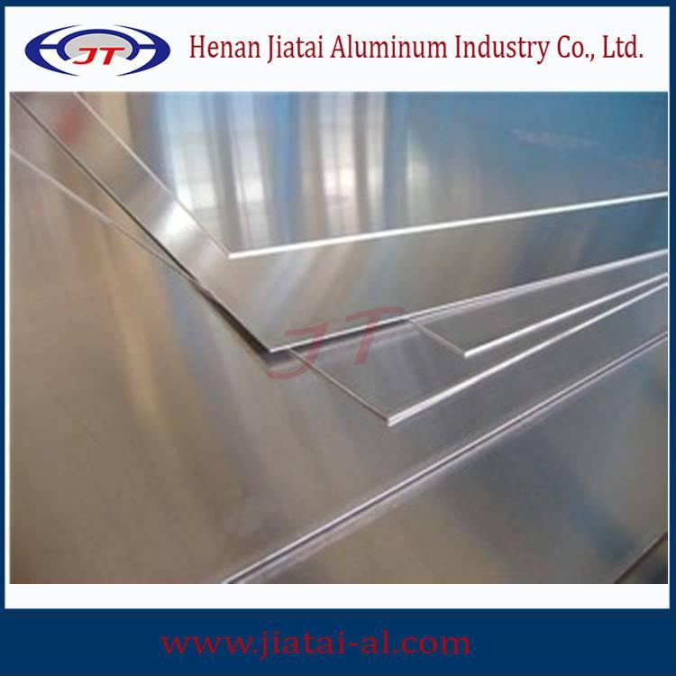 thickness 0.3mm 0.4mm 0.5mm aluminum sheet