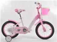 "Wholesale mini kids bicycle/boys bikes 16""/multi-colours baby bike unisex OEM"
