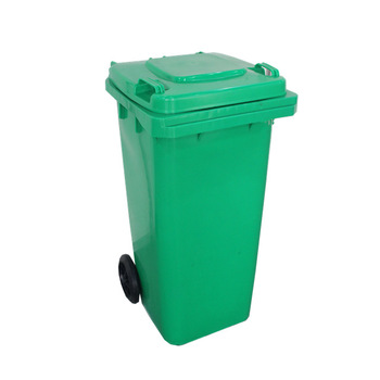 RXL-120B waste bin garbage can