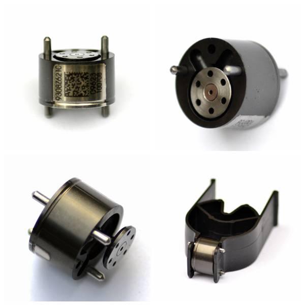 diesel injector control valve 28239294/9308-621c