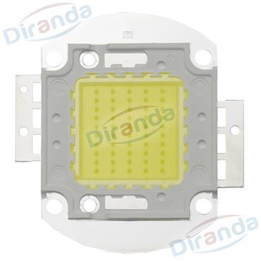 Factory Wholesale High Quality High CRI COB LED Chip 3W 5W 50w 80w 100w 120w 150w