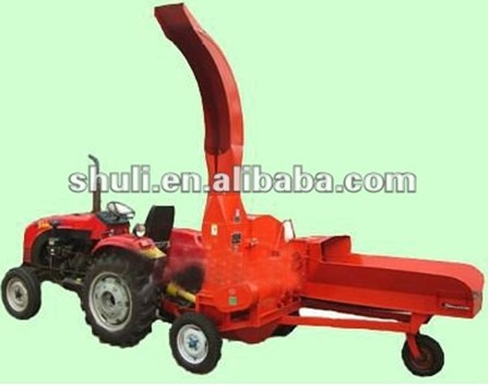 high quality grass cutting machine 0086-15838059105