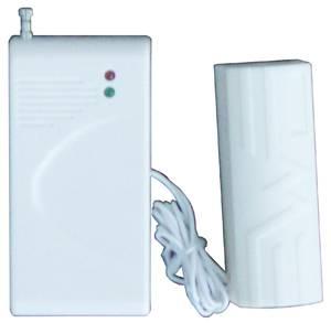 wireless vibration sensor   (ABS-16)