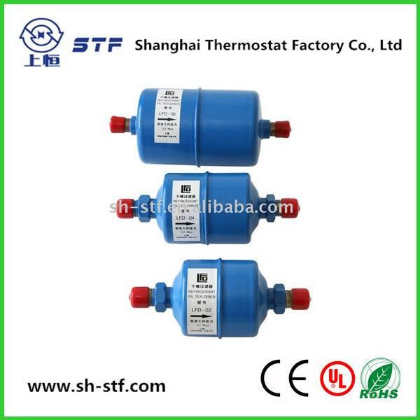 LFD Air Conditioner Filter Dryer